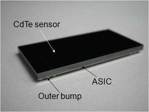 acro_sensor_module-1