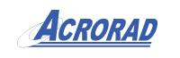 acrorad_logo2