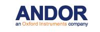 andor_logo