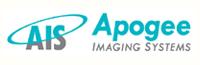 apogee3_logo