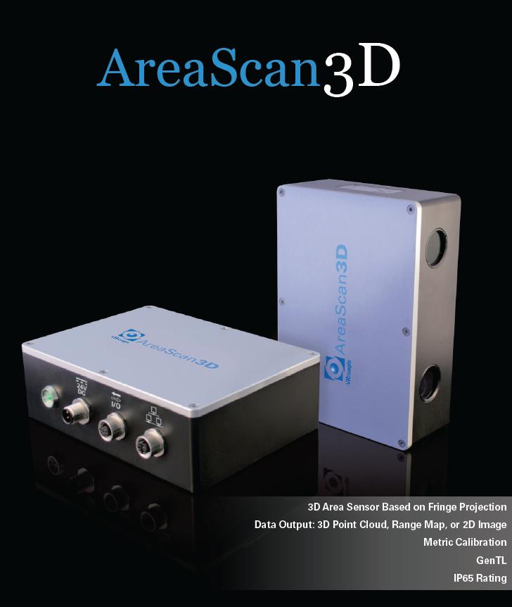 areascan3d_hp