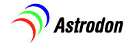 astrodon_logo_200x65