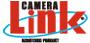 avt_cameralink