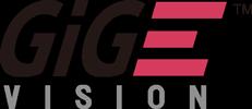 avt_gige-logo