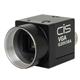 cis_vcc-g20seriese_80px