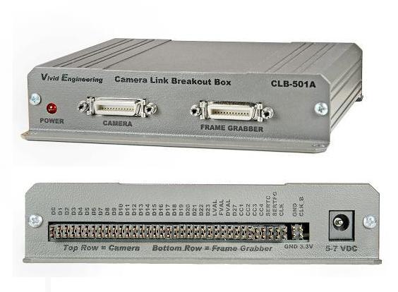 clb-501a-depth_rear1