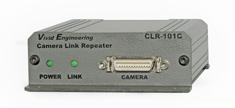 clr-101c_web