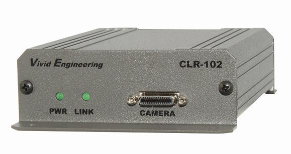 clr-102-depth_web