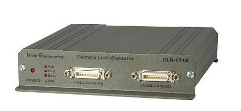 clr-111a-depth1