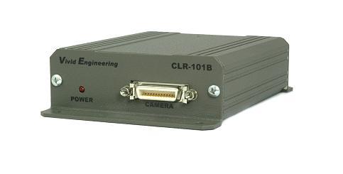 clr101b-depth