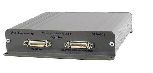 clv401-depth1