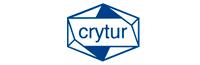 crytur_logo