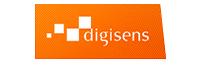 digisens-logo