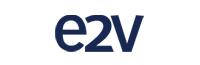 e2v_logo