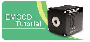 emccd-tutorial