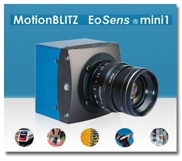 eosens_mini1