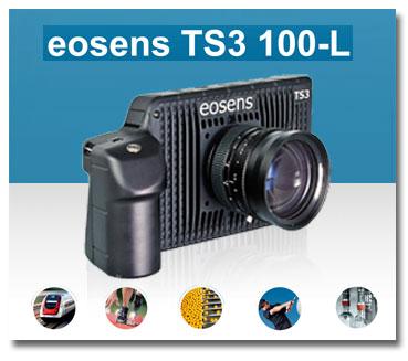 eosensts100l