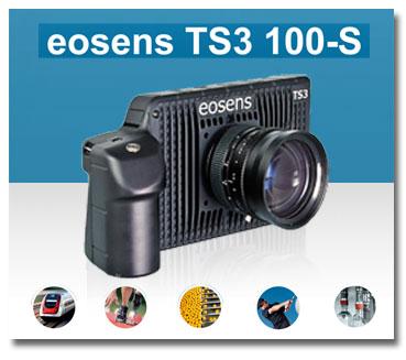 eosensts100s