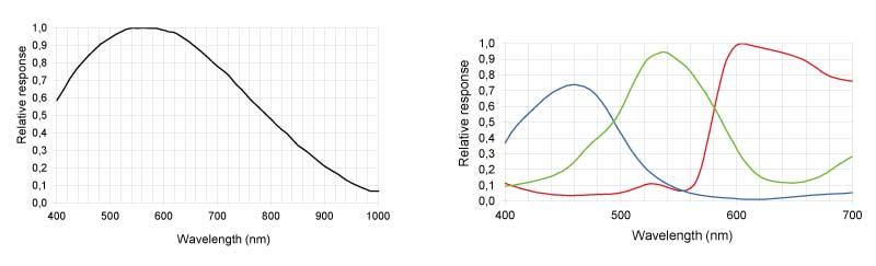 gcp2751_graph