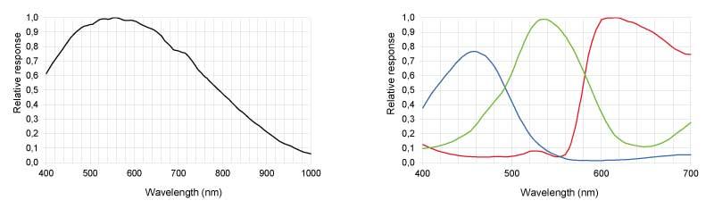 gcp3381_graph