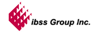 ibss_logo