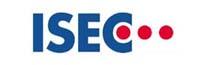 isec_logo_200