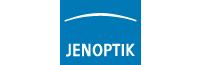 jenoptik_logo_200x65