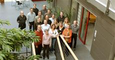 kd_company_profile02