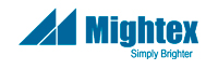 mightex-logo