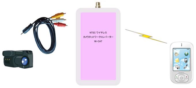 mitsu_01