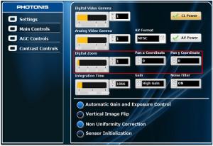 nocturn_software_main-controls_degital-zoom_300pix