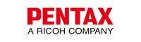 pentax_logo_200x65