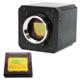 photonis_cmos_camera-sensor