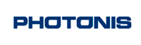 photonis_logo2
