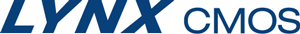 photonis_lynxcmos_logo