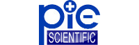pie_scientific_logo