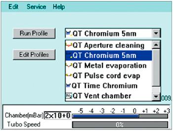 quorum_function01-1
