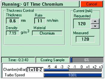 quorum_function01-2