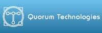 quorum_logo