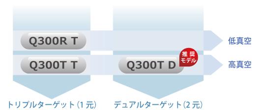 quorum_q300tt01
