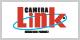 カメラリンク[CameraLink]