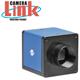 SVS EVO-Lineシリーズ カメラリンク