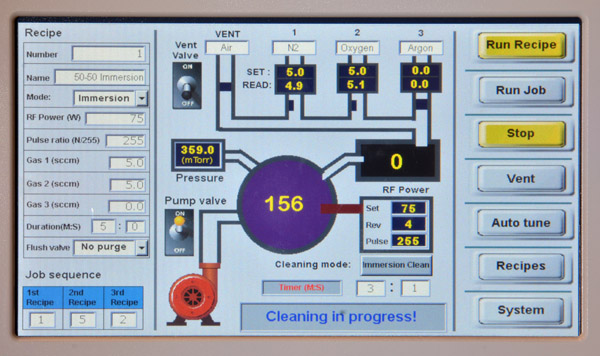 technology-and-spec-of-tergeo-plasma-cleaner