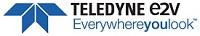 teledyne-e2v_logo_h200