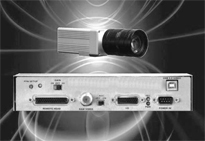 thermo_cid8825d_camera