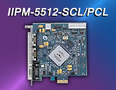 IPM-5512-SCL/PCL/Lite