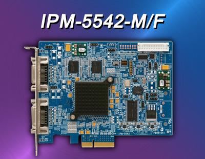 IPM-5542-M/F