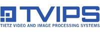 tvips_logo