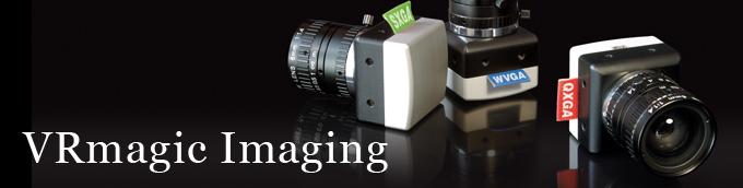 vrm_imaging