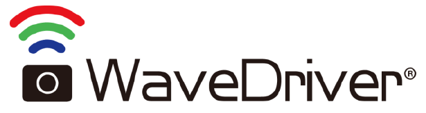 wave-driver_logo